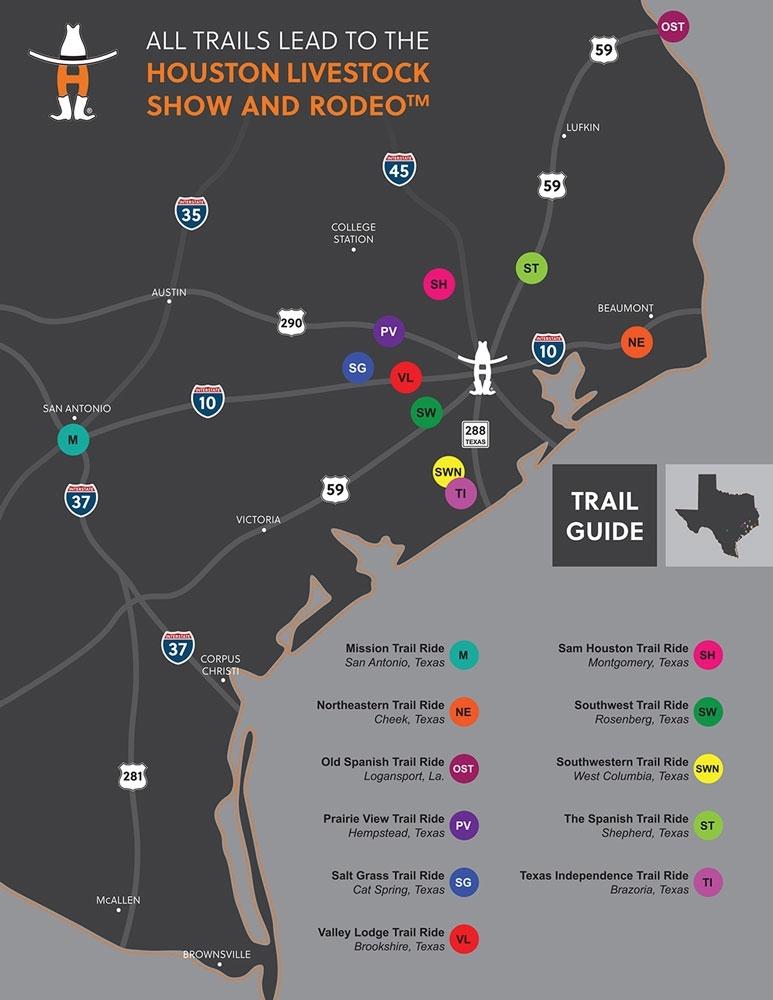 TrailMap2018