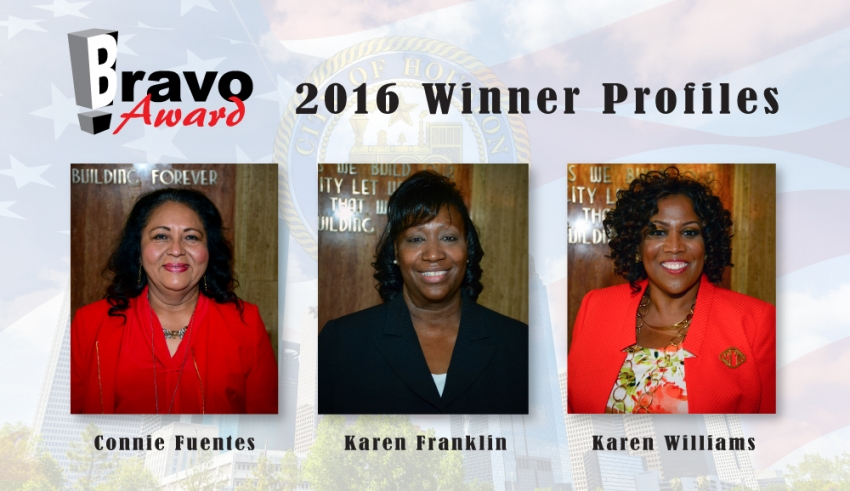 Bravo recipients strengthen community ties among residents and local youth