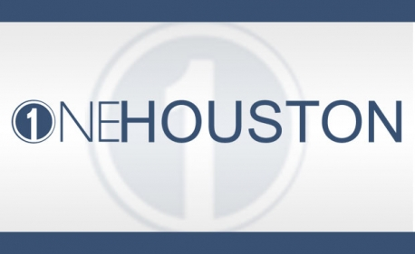 Employees key to OneHouston cost-cutting initiative