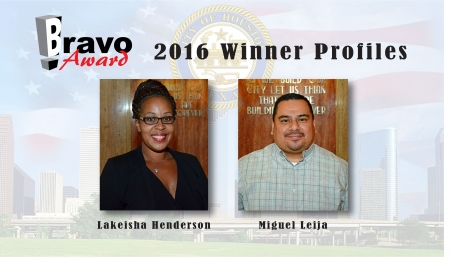 Community-minded Bravo winners put residents first