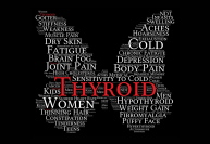 Thyroid - Nature's Control Center