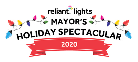 Holiday Tree Lighting outlines 2020 01