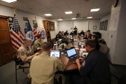 CBP-operated-its-command-center-in-CBP-offices-at-George-Bush-Intercontinental-Airport
