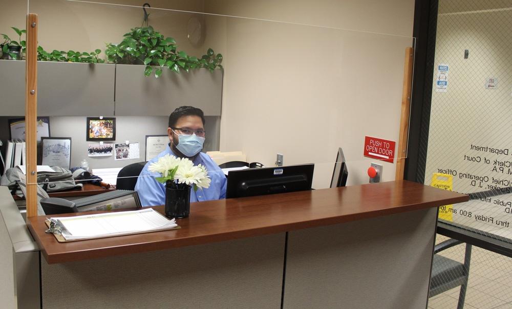 PIO-Office-2