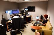 HTV-interns-3