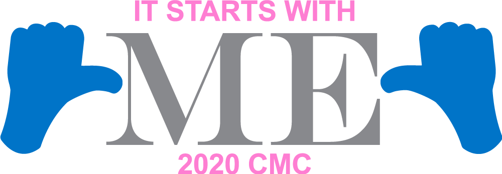 2020 CMC