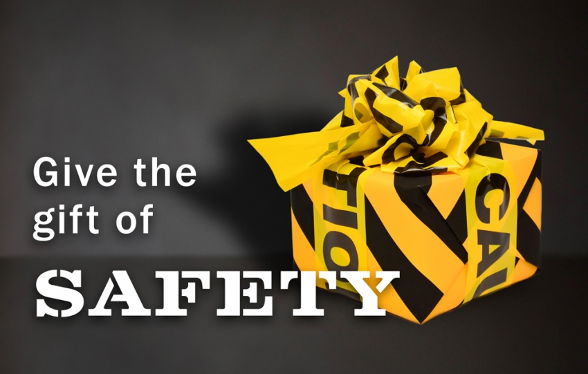 15 practical gifts that put safety first
