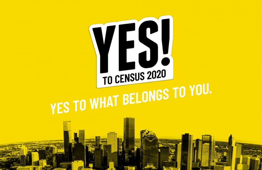 2020 Census: Accurate count could add up to big money