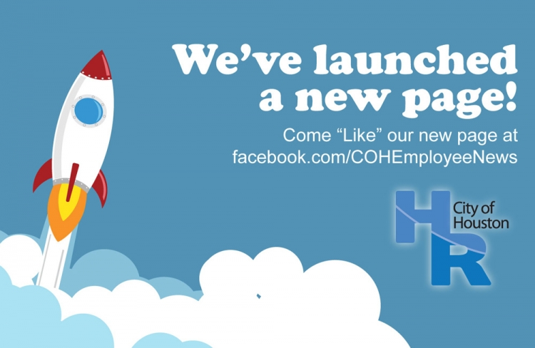 COH Employee News Facebook is moving
